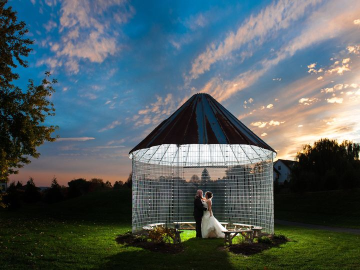 Tmx 1485287307649 Tmi2289 Edit Gordonville wedding venue
