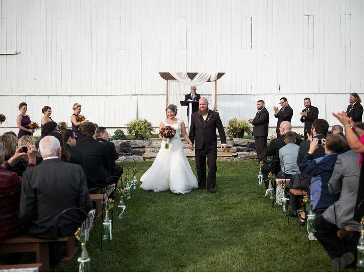 Tmx 1485287399614 Screen Shot 2016 01 13 At 2.36.06 Pm Gordonville wedding venue