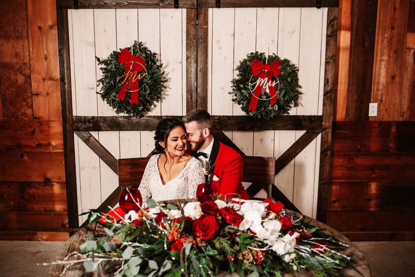 styled shoot 11 24 167 1 51 998495 160927213442940