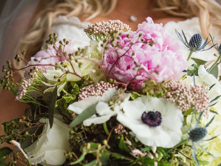 Tmx 1517692204 D657b45017bcf3c5 1517692199 C9c5b230111522ab 1517692193235 1 04.29.2017 Aidan   Swedesboro, NJ wedding florist