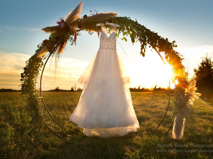Tmx 1517692219 F08f9e2a2926e2ea 1517692216 Dd9db5e32ea699e3 1517692215095 3 MKP 1061 Swedesboro, NJ wedding florist
