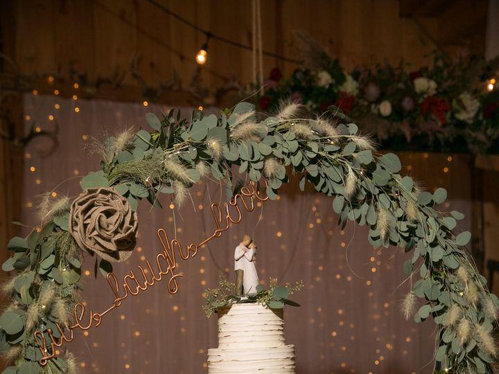 Tmx 1517692242 E953d81bf09b9ed6 1517692239 0f36a893eace37c3 1517692237935 5 MKP 1150 Swedesboro, NJ wedding florist
