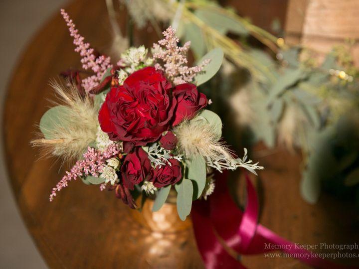 Tmx 1517692253 5108f70c6f79c6ad 1517692251 48a71b08fc4de51d 1517692250683 6 MKP 1156 Swedesboro, NJ wedding florist
