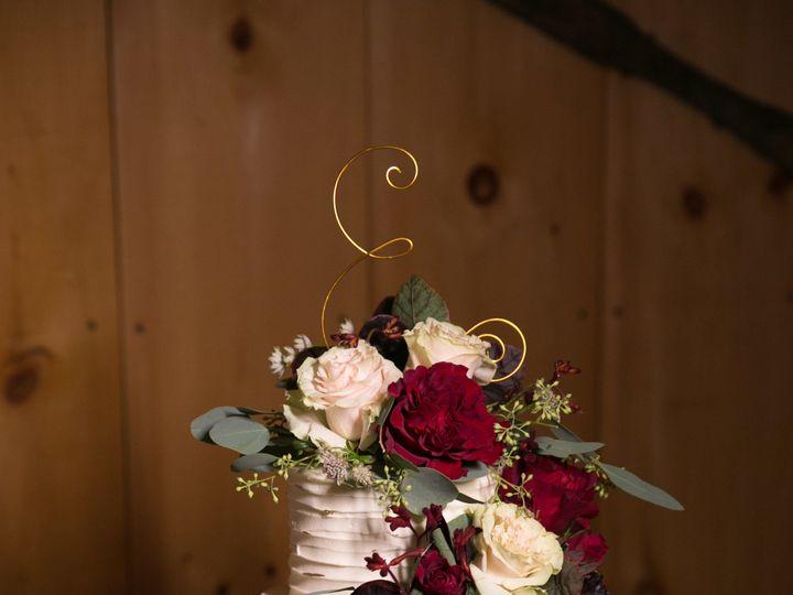 Tmx 1517692272 B75d6683cc6aeaf5 1517692270 260646e12d7e53a1 1517692269576 7 MKP 1288 Swedesboro, NJ wedding florist