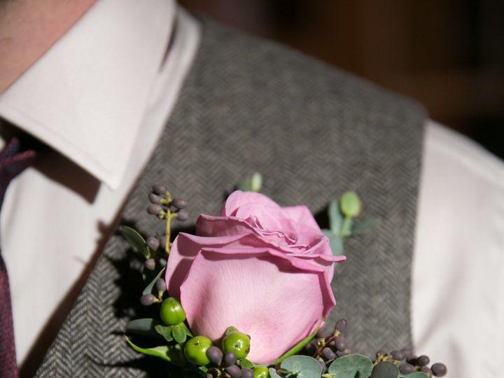 Tmx 1517692363 1d65214dbca98d92 1517692361 Ceadb6b2cf210f4f 1517692360249 12 MKP 1204 Swedesboro, NJ wedding florist