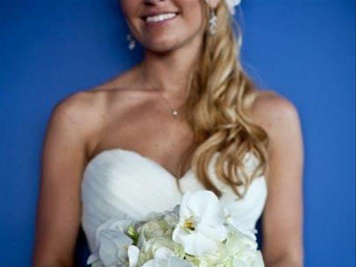 Tmx 1517692896 01353b6dc9c87c15 1517692895 70398c2f21a97f05 1517692896267 17 384553 6502786843 Swedesboro, NJ wedding florist