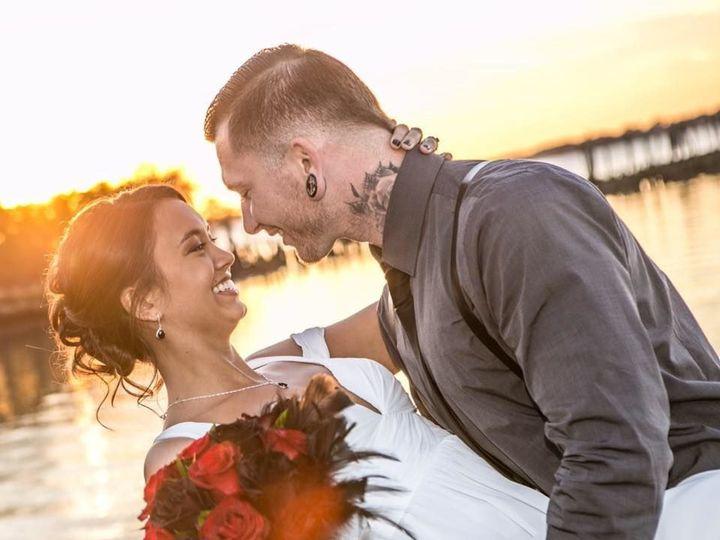 Tmx 1517692918 Ff1aafa5a47e886b 1517692918 3c508a9cb93f203f 1517692918510 22 17626681 10208682 Swedesboro, NJ wedding florist