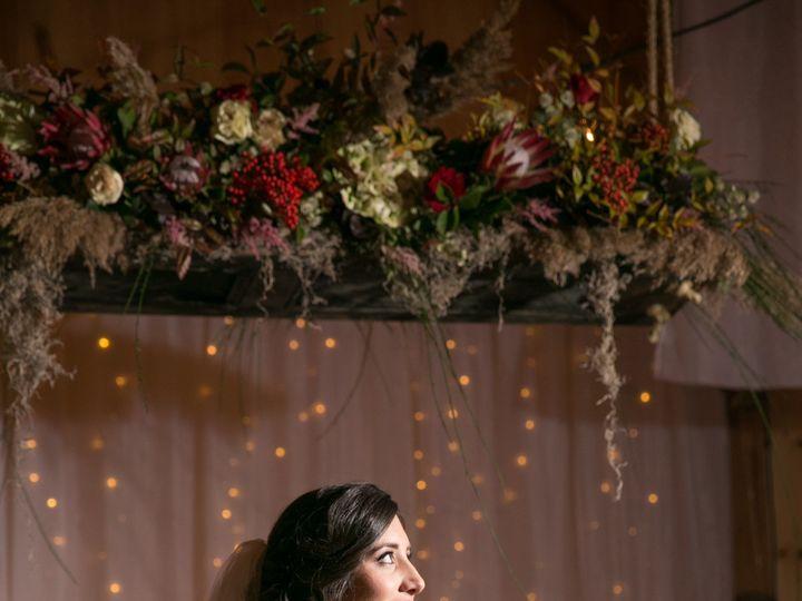 Tmx 1517693361 Fc36d02aad1d764c 1517693360 Ba7813e67b03021d 1517693359308 27 MKP 1111 Swedesboro, NJ wedding florist
