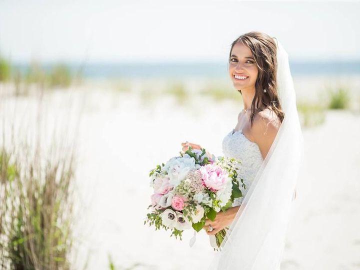 Tmx 1517693493 83b05b9a3e19769c 1517693492 6fc69e610bfe8c51 1517693492951 30 19149384 10100160 Swedesboro, NJ wedding florist