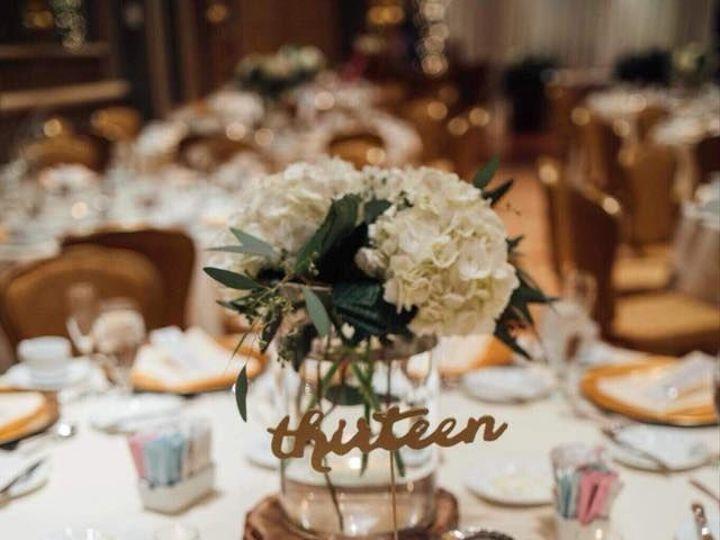 Tmx 1527097196 B5b86dd8aa6eac06 1527097195 039e7235a9cac895 1527097193158 2 28379579 203735564 Swedesboro, NJ wedding florist