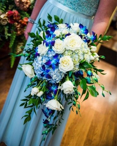 Tmx Img 0263 29 01 19 01 38 51 998495 158160743888504 Swedesboro, NJ wedding florist