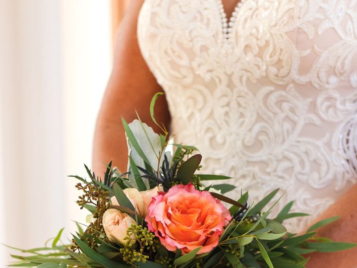 Tmx Img 9307 51 998495 158160736817878 Swedesboro, NJ wedding florist