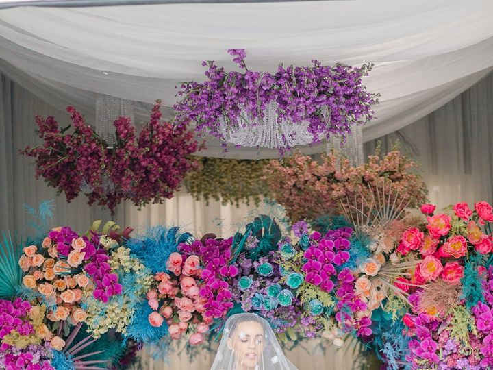 Tmx Istallation Tour Day 2 Styled Shoot 155 51 998495 160927952458201 Swedesboro, NJ wedding florist
