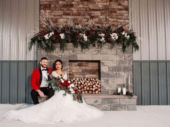 Tmx Styled Shoot 11 24 194 51 998495 160927217518365 Swedesboro, NJ wedding florist