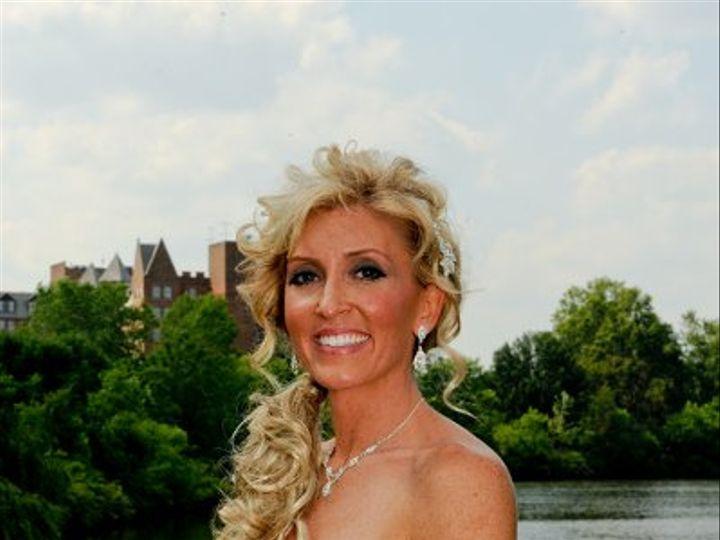Tmx 1316716005864 DSC7435 Bridgewater wedding photography