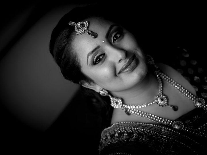 Tmx 1363349442249 ANI1196 Bridgewater wedding photography