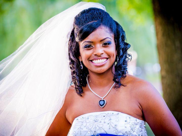 Tmx 1363349446706 BRI1159 Bridgewater wedding photography