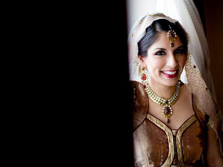 Tmx 1363349494570 IZ3A4630 Bridgewater wedding photography
