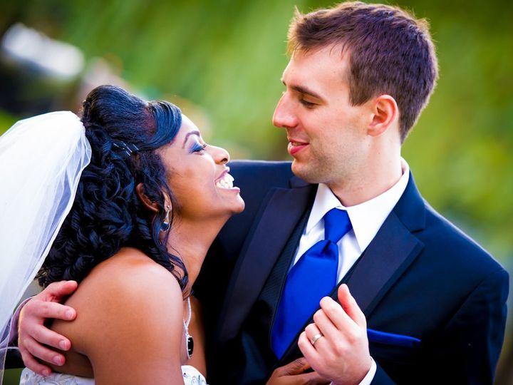 Tmx 1363350068662 BRI1126 Bridgewater wedding photography