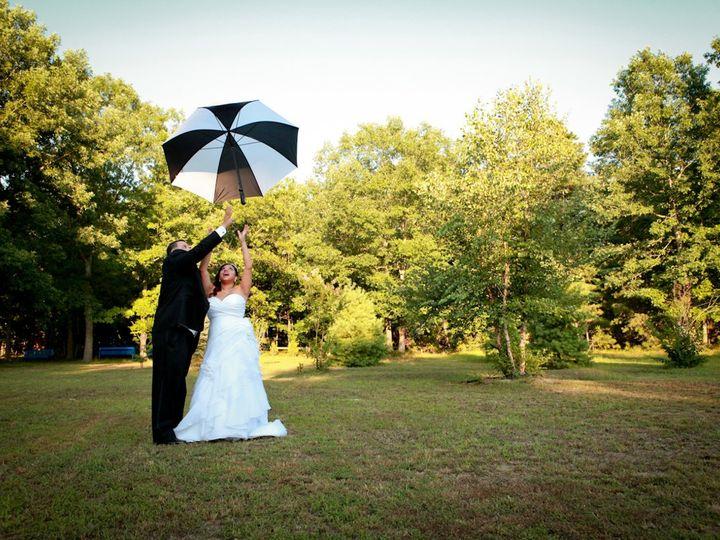 Tmx 1363350130099 IMG7273 Bridgewater wedding photography