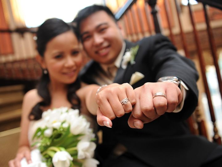 Tmx 1363350143961 MAR8806 Bridgewater wedding photography