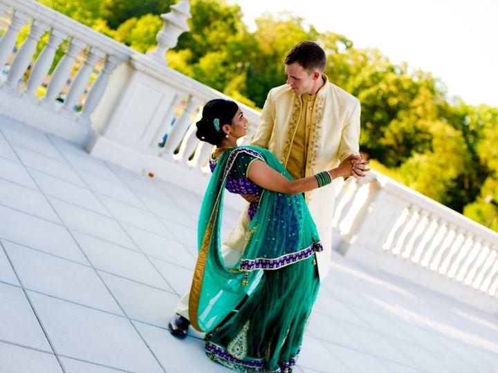 Tmx 1363350148755 MEG4399 Bridgewater wedding photography