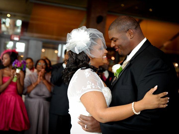 Tmx 1363350154266 MEL6554 Bridgewater wedding photography