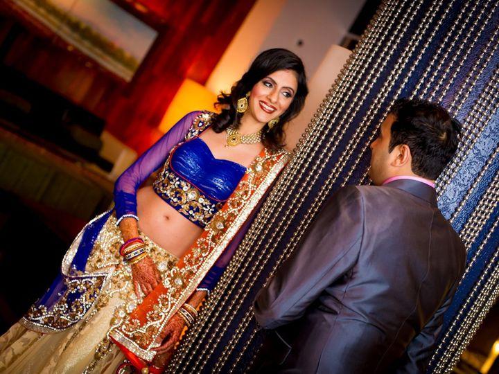 Tmx 1363350167227 MIK5098 Bridgewater wedding photography