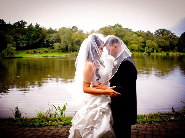 Tmx 1363350198241 ULI0161 Bridgewater wedding photography