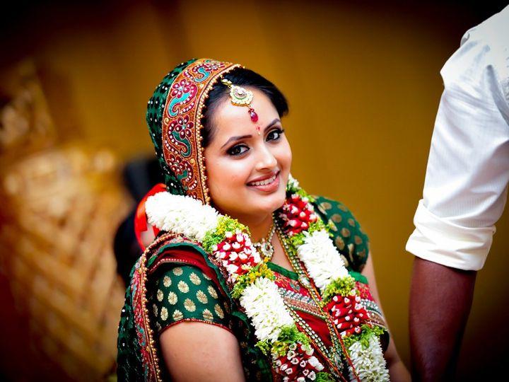Tmx 1363351730705 ANI0410 Bridgewater wedding photography