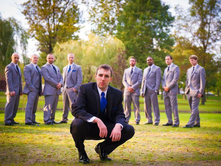 Tmx 1363351739269 BRI1047 Bridgewater wedding photography