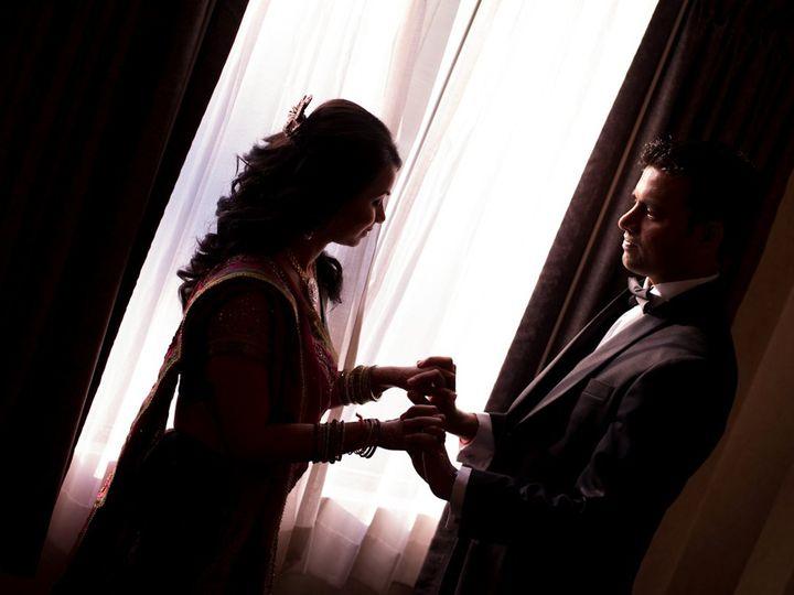 Tmx 1363351749908 DHA7574 Bridgewater wedding photography