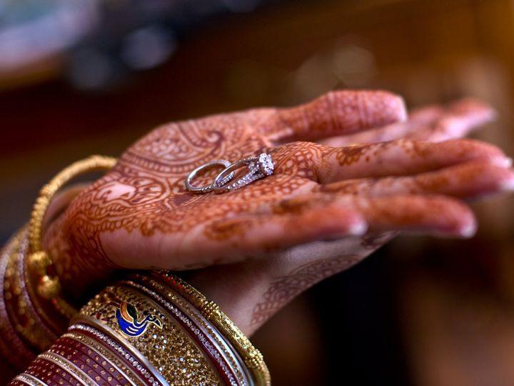 Tmx 1363351764154 DIP7513 Bridgewater wedding photography