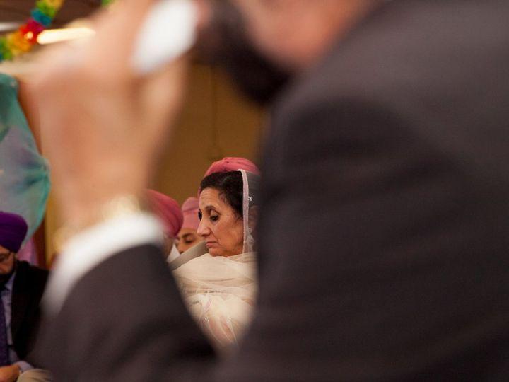 Tmx 1363351790791 IMG1615 Bridgewater wedding photography