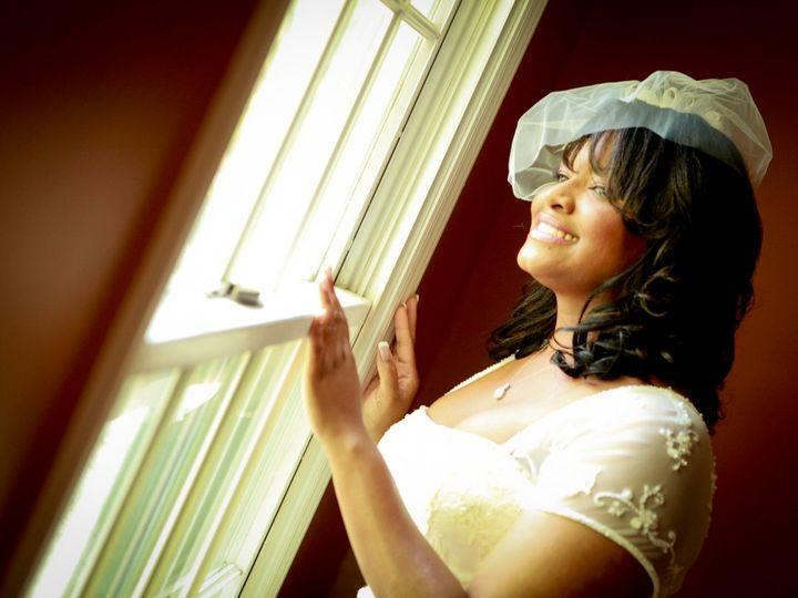 Tmx 1363351806561 IMG7986 Bridgewater wedding photography