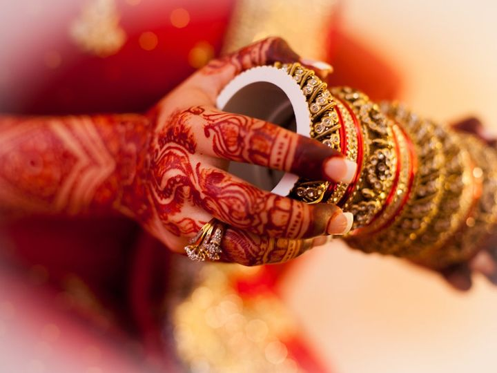 Tmx 1363351810739 IMG8623 Bridgewater wedding photography