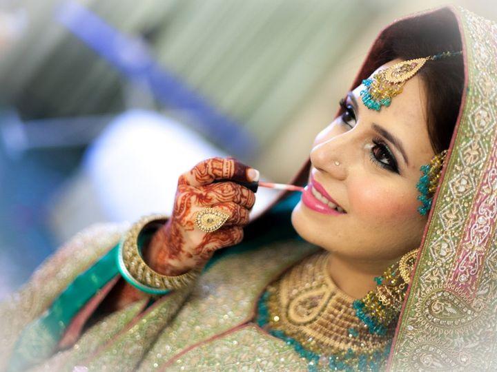 Tmx 1363351815731 IMG9257 Bridgewater wedding photography