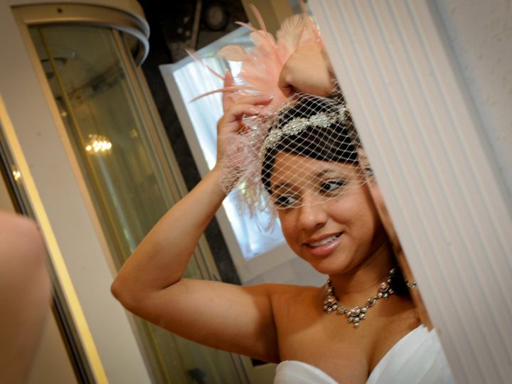 Tmx 1363351819987 KEN5254 Bridgewater wedding photography