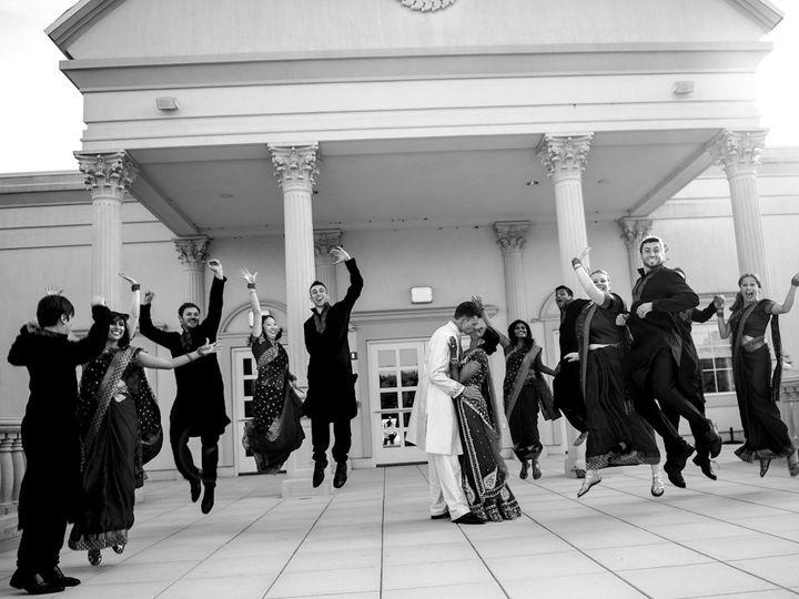 Tmx 1363351833238 MEG4287 Bridgewater wedding photography