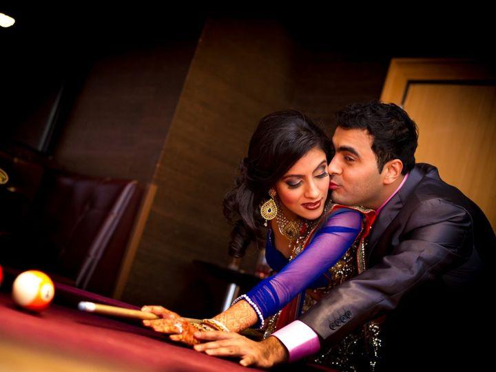 Tmx 1363351848312 MIK5109 Bridgewater wedding photography