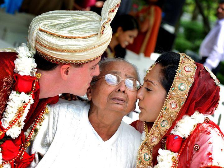 Tmx 1363351884285 VAI7629 Bridgewater wedding photography