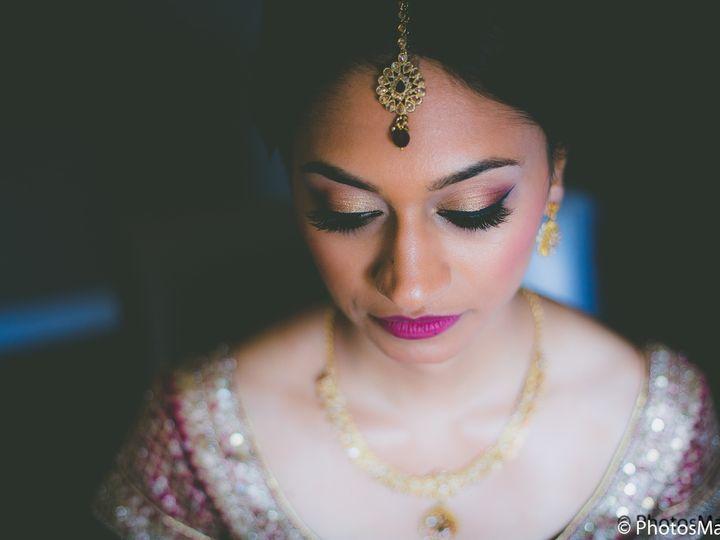 Tmx 1473297314114 08278680 Bridgewater wedding photography