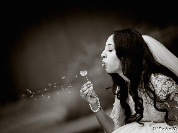Tmx 1473297353076 Ani4465 Bridgewater wedding photography
