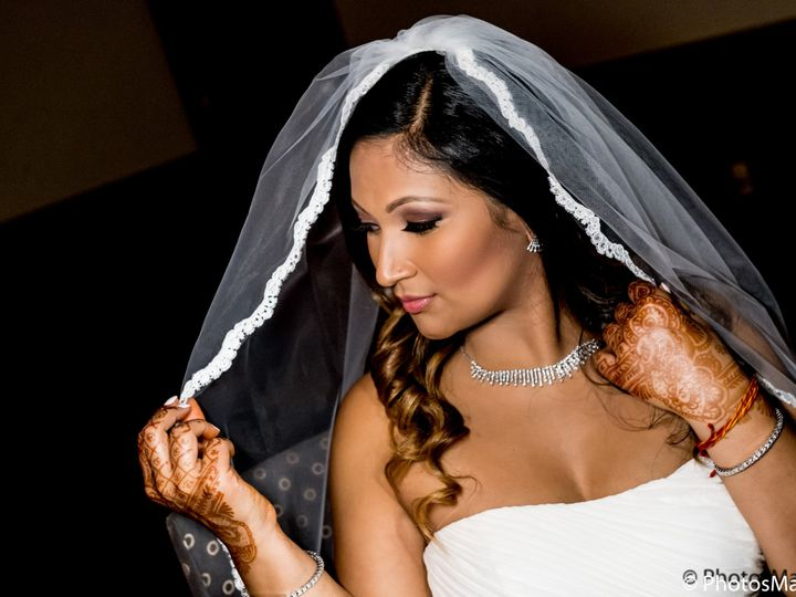 Tmx 1473297508599 Pia2082 Bridgewater wedding photography