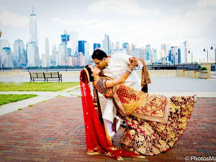 Tmx 1474291469604 Imgl1799 Bridgewater wedding photography