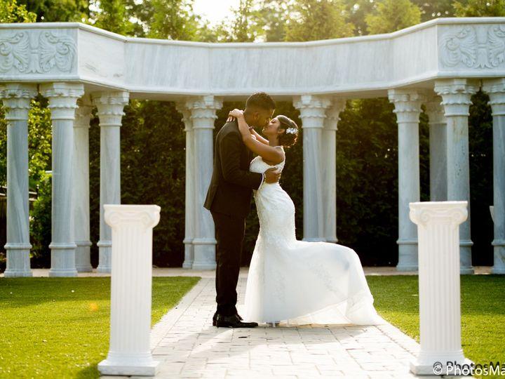 Tmx 1474291499214 Rar4786 Bridgewater wedding photography