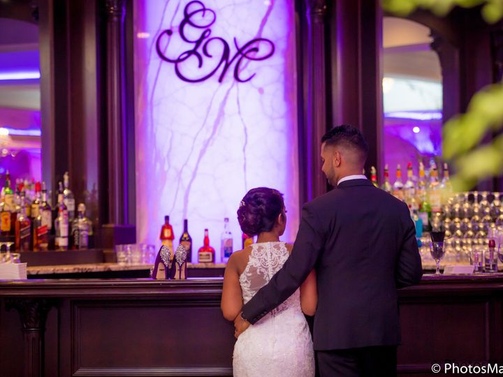 Tmx 1474291521144 Rar4791 Bridgewater wedding photography