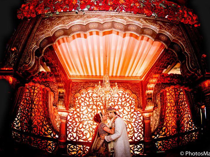 Tmx 1474291543808 Tha2243 Bridgewater wedding photography