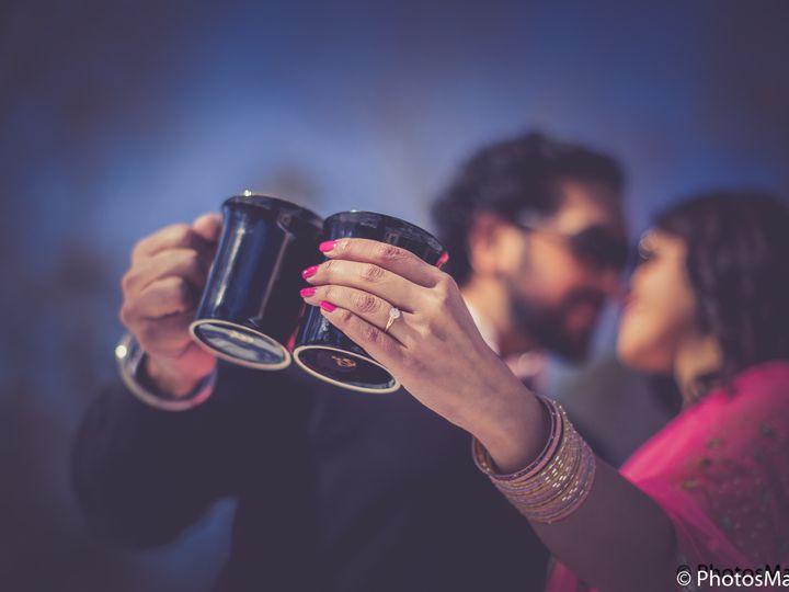 Tmx 1474383833953 08166323 Bridgewater wedding photography