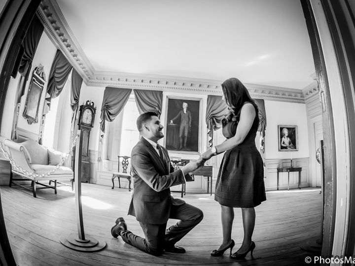 Tmx 1474384115521 Bas7328 Bridgewater wedding photography